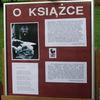 Tomik poezji Wojciecha Kassa