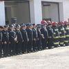 Strażacy dostali listy od premiera