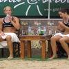Polskie duety walczyły w kwalifikacjach