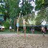 II Otwarty Turniej Siatkówki Plażowej Sambor Cup