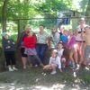 Piknik w Orłowie