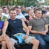 3 Węgorzewska Gala Kabaretowa