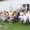 Piknik w Janowie