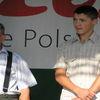 Trubadurzy i Zbigniew Wodecki rozgrzali publiczność