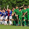 Jeziorak Iława 0-1 Świt Nowy Dwór Mazowiecki