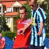 GKS Wikielec 3-1 Błękitni Orneta