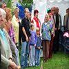 35-lecie Rodzinnych Ogrodów Działkowych