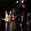 Juchy soundsystem 2010