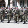 Uczcili rocznicę wybuchu II wojny światowej