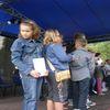 Dożynki gminne w Sypitkach