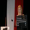 Recital Joanny Kondrat i Macieja Tubisa