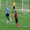 Mecz piłkarski Olimpia Kisielice — Iskra Smykówko