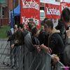 Fama Rock Festiwal 2010 - dzień drugi