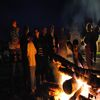 Festyn w Lipnikach