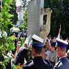Obchody 71. rocznicy wybuchu II Wojny Światowej