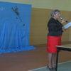 Rozpoczęcie nowego roku szkolnego w SP w Tereszewie