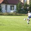 Tęcza Miłomłyn wygrała z GKS Stawiguda