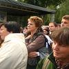 Pascal przyciągnął tłumy do Sypitek