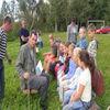 Festyn w Witowie