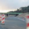 Droga Barczewo - Biskupiec