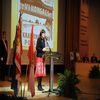 Kongres PTTK zawitał do Olsztyna