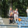 Mecz IV ligi piłkarskiej GKS Wikielec — Sokół Ostróda