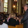 Parafialne dożynki w Drygałach