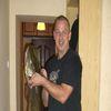 Rekordowy szczupak z Wielochowa