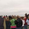 IV rajd szlakiem Podlaskiej Brygady Kawalerii