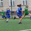 Dziewczęta z Waśniewa wygrały eliminacje turnieju o puchar Donalda Tuska