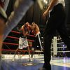 Olsztyn Boxing Night #3