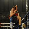 Olsztyn Boxing Night #5