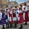 Polsko-Litewski Przegląd Artystyczno-Kulinarny