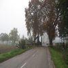 Tragiczny wypadek na trasie Działdowo-Lidzbark Welski