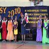 Ogólnopolski Turniej Tańca w Nowym Mieście