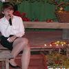 Poetycko w wiejskiej świetlicy