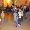 Otwarcie Sołeckiego Centrum Kultury w Drygałach