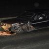 Dwa auta zderzyły się w Kurzętniku