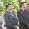 Odsłonięto pomnik w Zalewie