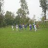 MKS Jeziorany - Warmia Olsztyn