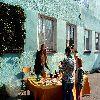 Targi turystyczne w Starych Juchach