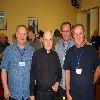Z życia misjonarza Ojca Marka Ochlaka