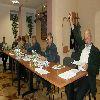 Sesja Rady Gminy w Świętajnie