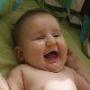 Plebiscyt na najszerszy uśmiech