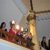 Muzyka cerkiewna w Giżycku.Koncert galowy