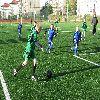 Mazury 7 Wonders Cup — II turniej orlików z Wikielca, Zalewa i Morąga w Iławie