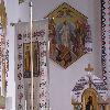 Węgorzewo: cerkiew Świętgo Krzyża