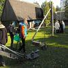 Skansen 3D w Olsztynku