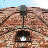 Kraskowo: kościół z XVI wieku