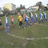 Inauguracja sportowego roku szkolnego